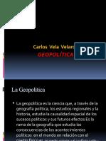 Geopolítica (1).pptx