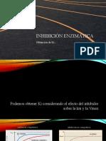 8_Enzimas_Inhibicion_-Ki (1)
