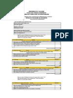 EVALUACION DEL DESEMPEÑO DOCENTES_Ing_Rodríguez.pdf