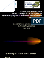 Paradigma-epidemiologico-TulaSalud