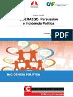 INCIDENCIA POLITICA_5_VILCHEZ_2017(3)