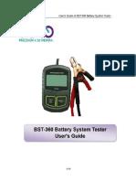 Manual usuario tester bateria