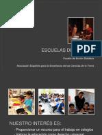 EXPOSICIÓN Escuelas del mundo.pdf
