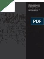 1218-Texto do artigo-4423-1-10-20100510.pdf