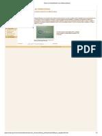 Teste de Sensibilidade aos Antimicrobianos5