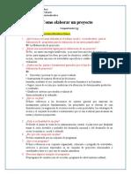 Berenice Mendoza-20 Preguntas .docx
