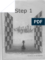 Learning Chess Workbook Step 1 (gnv64).pdf