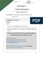 Atividade 2 - O TEXTO DRAMÁTICO (4).docx