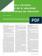 P19.- Estrategias y circuitos de control de la velocidad de los motores de induccion.pdf