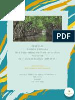 01311740000019#INDAH FAJARWATI#EVALUASI 2.pdf.docx
