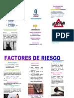 folleto habeas corpus