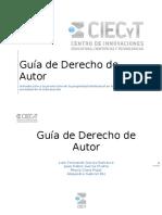 Guia-de-Derecho-de-Autor en la Sociedad de la Información(1).pdf