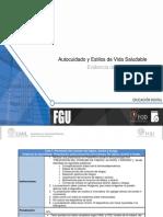 EV7nAUTOCUIDADO___535d45f7a0da61e___.pdf