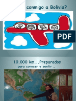 JORNADAS VILLANUEVA 9 de junio.pptx