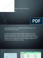 laboratorios2.pptx