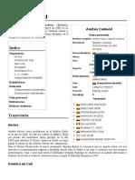 Andrés_Cadavid