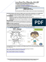 English work guide (2P)