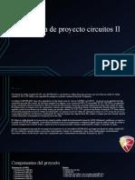 propuesta de proyecto circuitos 2.pptx