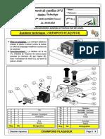 devoir-de-synthèse-n°2--2012-2013(abdallah-raouafi).pdf