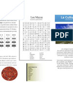 FOLLETOS lOS MAYAS.pdf