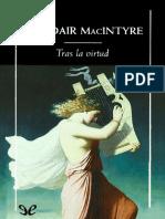 MacIntyre, Alasdair - Tras la virtud.pdf