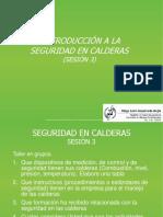 S3-Calderas ARL Sura-20h
