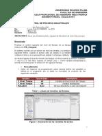 Practica calificada 02_control_procesos_2019II