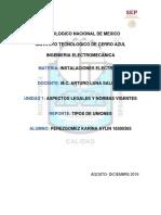PRACTICAS INSTALACIONES-convertido.pdf