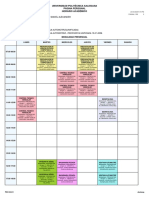 horario_academico_2020-2020