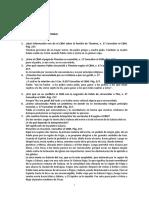 PREGUNTAS CON COMENTARIOS HECHOS 16