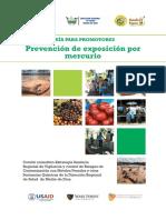 Guia-del-Promotor-Prevencion-mercurio-03-17