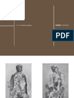 box_homero_-_iliada_e_odisseia.pdf