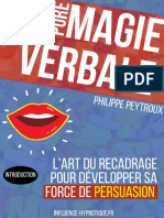 Pure-magie-verbale_compressed