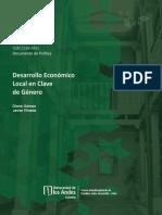 008_Desarrollo-Economico-Local-Clave-Genero.pdf
