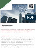 Labolizione_delluomo.pdf