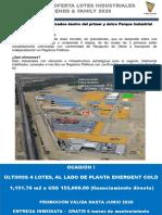 PIURA FUTURA OFERTA F&F 2020.pdf