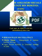 SASS_ROM ODuma