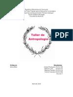 Taller de antropología-s7.docx