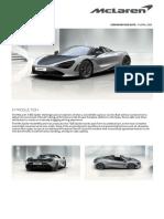 McLaren 720S Spider Order Summary.pdf
