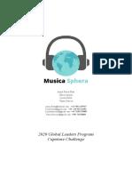 musica_sphera_first_draft version 2