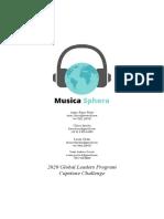 musica_sphera_first_draft version 4