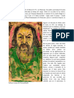 Guillermo Guzman - Los Cristos (Part_2)