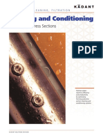 Cleaning-and-Conditioning-Forming-and-Press-Section-US
