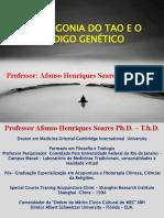 3-COSMOGONIA-DO-TAO-E-O-CÓDIGO-GENETICO-2