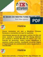 6-simposio-imperador-amarelo_-MESTRE-TUNG_-JANEIRO-2020-Fase-II
