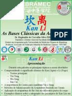 1-XIX-Simpósio-Kan-Li