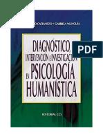 Diagnóstico, intervención e investigación en psicología humanística.pdf