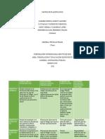 matriz de planificacion de proyecto (3) (1)