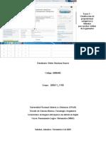 200611_1155_Tarea_3_Heder_Martinez.doc