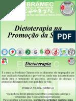 8-Palestra-de-Dieto-na-promoção-da-Saúde